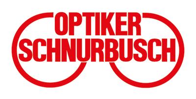 schnurbusch_logo_glow